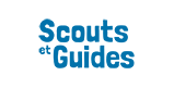 scout-guide
